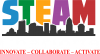 PowerUp USA – STEAM Charlotte